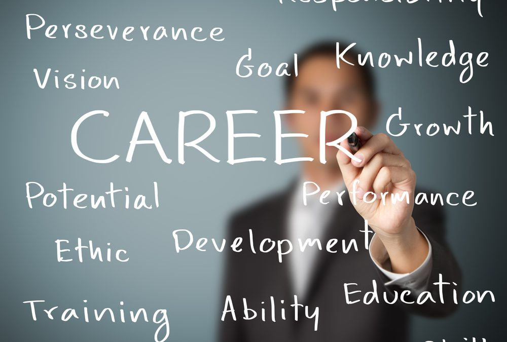 Profession Planning Tips – Free Tips For Effective Career Development