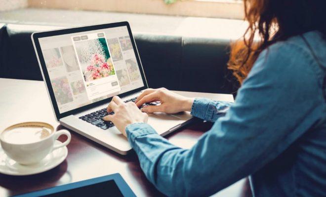 Energizing Benefits of Online Jobs
