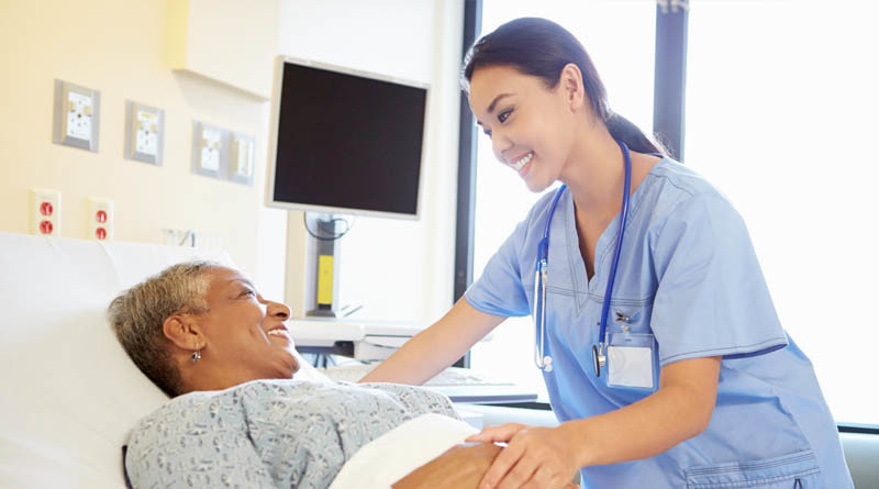 Important Tips One Should Know to Become A CNA