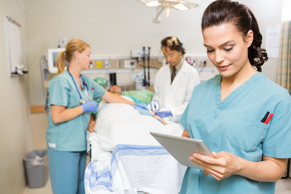 Medical Assistant Career: Role, Job Prospects, and Salary Outlook!