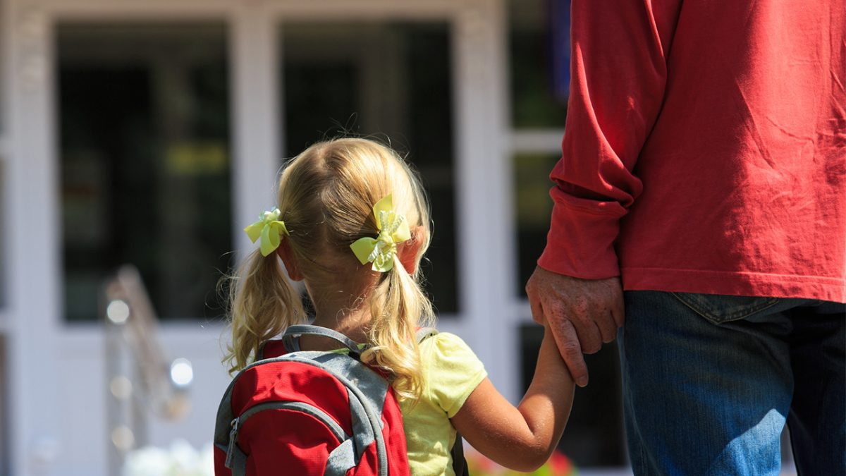 Finding A School For Your Child With Autism