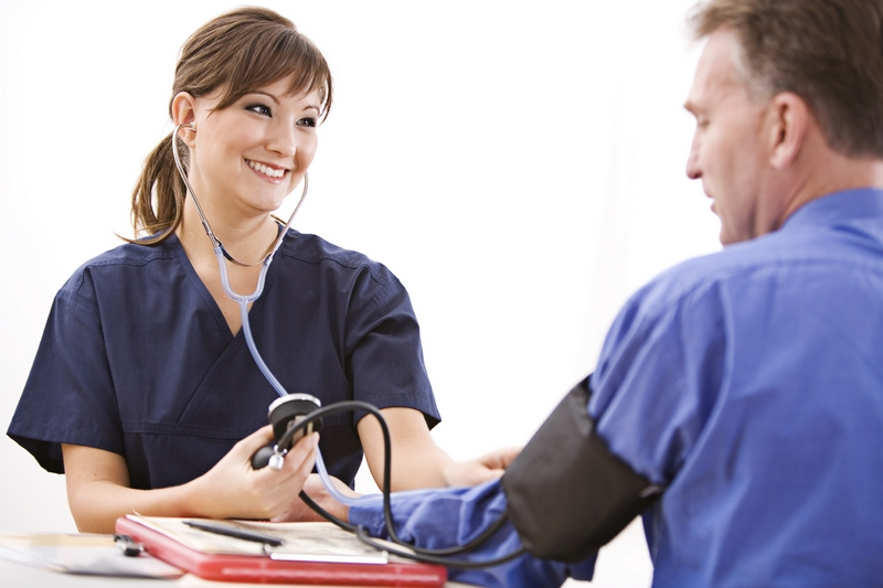 Reviewing The Career Of A Nursing Assistant: Things To Know!