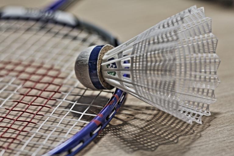 Effective Badminton Coach Singapore And Its Characteristics