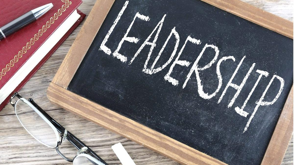Practical Concept Of Leadership And Governance Programmes