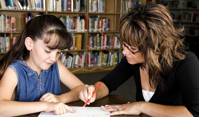Guide on hiring math tutors